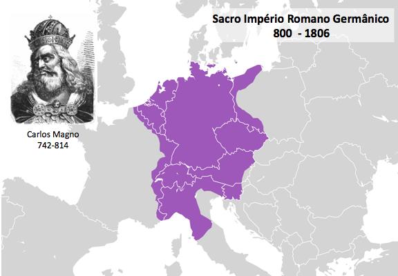 [Imagem: Sacro-Imperio-Romano.png]