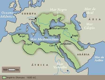 turca_mapa